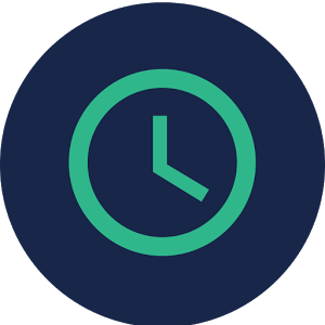 Track Your Fast Pro - Intermittent Fasting Tracker APK Free Download