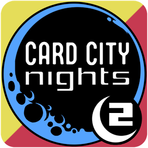 Card City Nights 2 APK Free