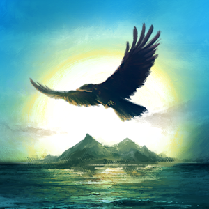 Catan Stories Legend of the Sea Robbers APK Free