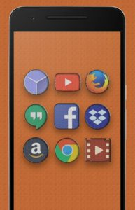 Cloth - Icon Pack 2