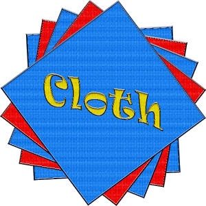 Cloth Icon Pack APK Free