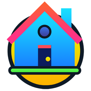 Dualix - Icon Pack APK Free
