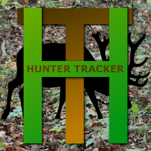 Hunter Tracker - Hunting App APK Free
