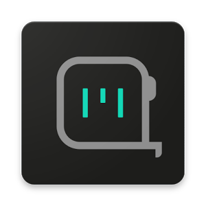 Moasure - the smart tape measure APK Free