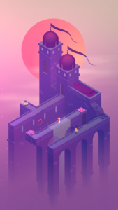 Monument Valley 2 3