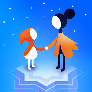 Monument Valley 2 APK Free