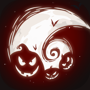 Night of the Full Moon APK Free