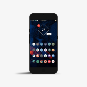 POLYGON Icon Pack 2
