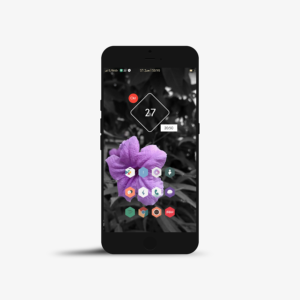 POLYGON Icon Pack 4