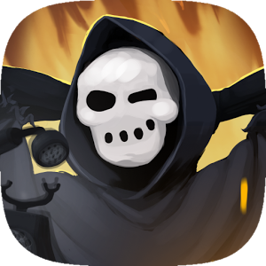 Peace, Death! APK Free