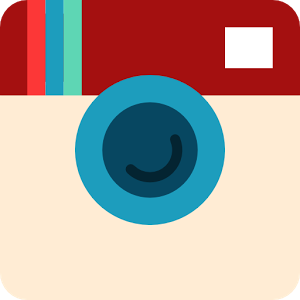 Photo Cube - Instant camera, Photo card APK Free