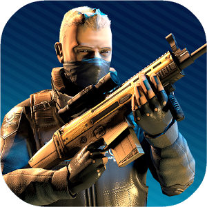 Slaughter 2 Prison Assault APK Free