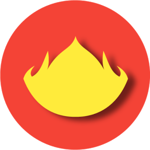 Underburn - Dynamic Content Aware Brightness APK Free