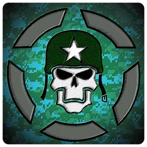 War Generals Tower Defender APK Free