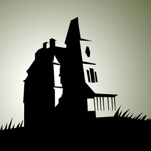 White Night APK Free