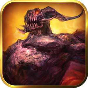 Wizrogue - Labyrinth of Wizardry APK Free