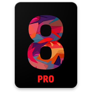 AMOLED 4K PRO Wallpapers APK Free