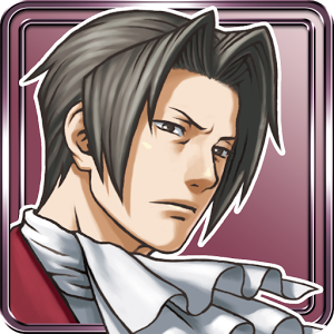 Ace Attorney Investigations - Miles Edgeworth APK Free