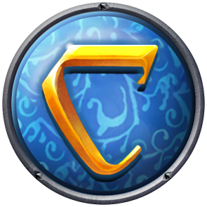 Carcassonne Official Board Game -Tiles & Tactics APK Free
