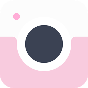 Feelm Marry - Analog Filters APK Free