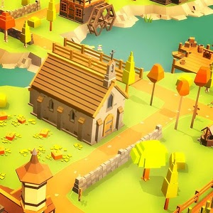 Pocket Build APK Free