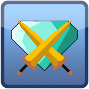 Slash Craft APK Free