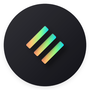 Swift Minimal Substratum Theme for Samsung APK Free