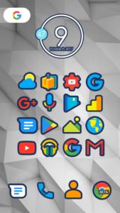 Cute Icon Pack 2
