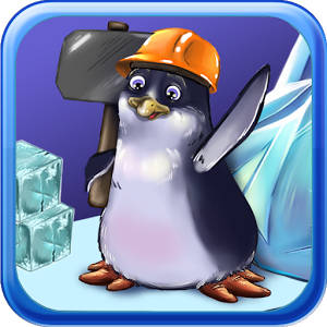 Farm Frenzy Penguin Kingdom APK Free
