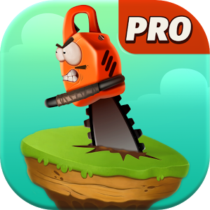 Flip the Knife PvP PRO APK Free