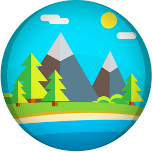 Flox - Icon Pack APK Free
