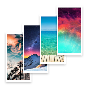 HD Wallpapers Pro APK Free