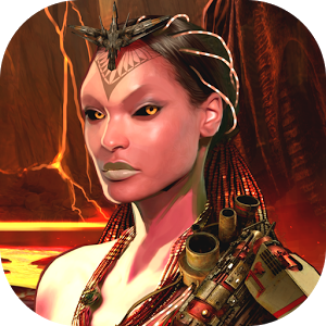 Out There Chronicles - Ep. 2 APK Free