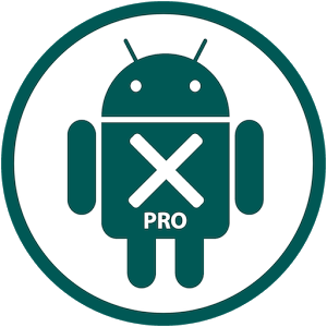 Package Disabler Pro + APK Free
