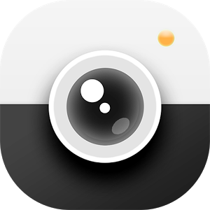 ShoCandy Black APK Free