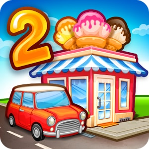 Cartoon City 2 PRO APK Free