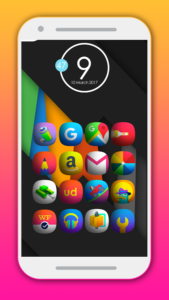 Erom - Icon Pack 2