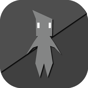 Tod's Cave APK Free