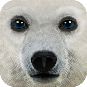 Ultimate Arctic Simulator APK Free