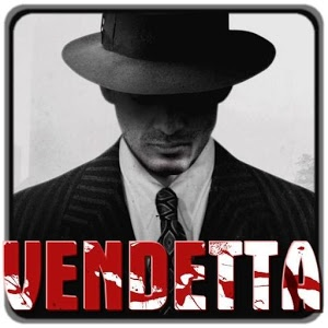 Vincenzo's Vendetta - The F.B.I. Renegade APK Free