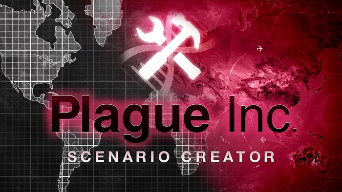 Plague Inc Scenario Creator APK for Android Free Download – Android4Fun