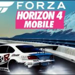 GRID Autosport APK V1 0 Free Download – Android4Fun