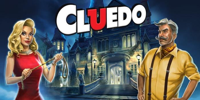 Cloedo
